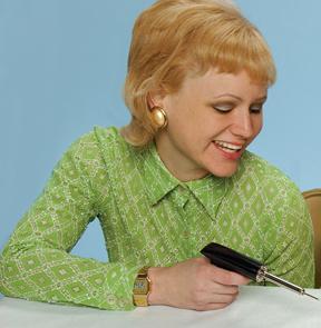 click here to go to jedaydesign.com